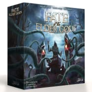 Fate of the Elder Gods Thumb Nail