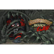 Spirit Island: Branch and Claw Expansion Thumb Nail
