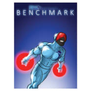 Sentinels of the Multiverse: Benchmark Mini Expansion Thumb Nail