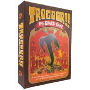 Trogdor!! The Board Game Thumb Nail