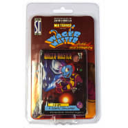 Sentinels of the Multiverse: Wager Master Villain Mini Expansion Thumb Nail