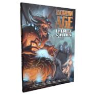 Modern AGE: Enemies & Allies Thumb Nail