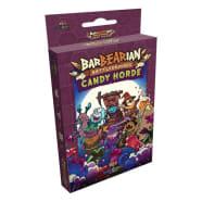 BarBEARian Battlegrounds: Candy Horde Thumb Nail