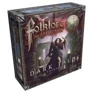 Folklore: Dark Tales Expansion Thumb Nail