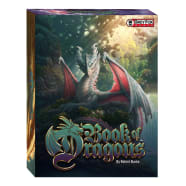 Book of Dragons Thumb Nail