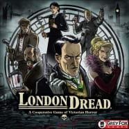 London Dread Thumb Nail