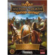 Quartermaster General: Victory or Death Thumb Nail