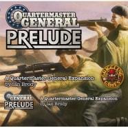 Quartermaster General: Prelude Thumb Nail