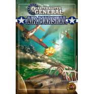 Quartermaster General: Air Marshal Expansion Thumb Nail