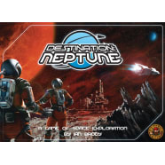 Destination: Neptune Thumb Nail