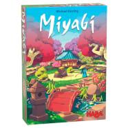 Miyabi Thumb Nail