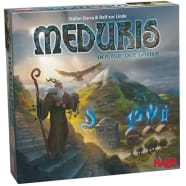 Meduris: The Call of the Gods Thumb Nail