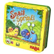 Snail Sprint Thumb Nail
