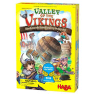 Valley of the Vikings Thumb Nail
