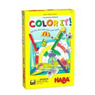 Color It! Thumb Nail
