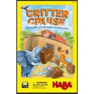 Critter Cruise Thumb Nail