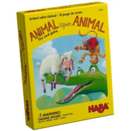 Animal Upon Animal: The Card Game Thumb Nail