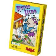 Rhino Hero Thumb Nail
