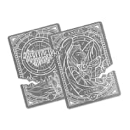 Heavy Metal Magic Angel Token Thumb Nail