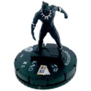 Black Panther - 006 Thumb Nail