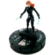 Black Widow - 003 Thumb Nail