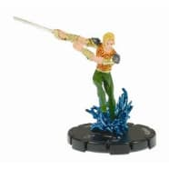 Aquaman - 002 Thumb Nail