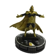 Doctor Fate - 006 Thumb Nail
