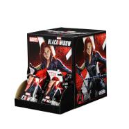 Marvel HeroClix: Black Widow Movie Countertop Display Thumb Nail