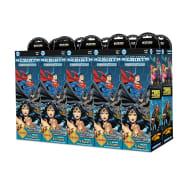 DC HeroClix: DC Rebirth Booster Brick Thumb Nail