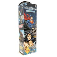DC HeroClix: DC Rebirth Booster Pack Thumb Nail