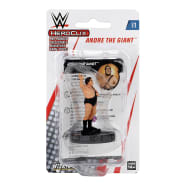 WWE HeroClix: Andre the Giant Expansion Pack Thumb Nail