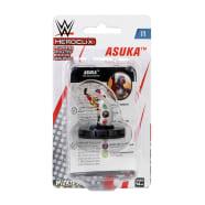 WWE HeroClix: Asuka Expansion Pack Thumb Nail