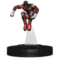 "WWE HeroClix: ""The Demon"" Finn Balor Expansion Pack Thumb Nail"