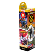 Marvel HeroClix: X-Men House of X Booster Pack Thumb Nail