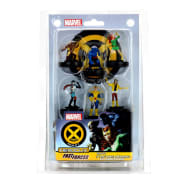 Marvel HeroClix: X-Men House of X Fast Forces Thumb Nail