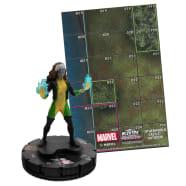Marvel HeroClix: X-Men House of X Play at Home Kit Thumb Nail