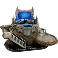 Batcave Resource Dial Thumb Nail