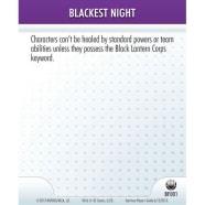 Blackest Night - BF001 Thumb Nail