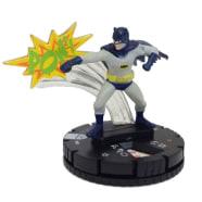 Batman - 001 Thumb Nail