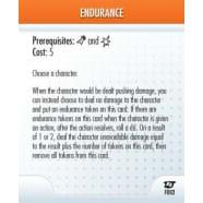 Endurance - F002 Thumb Nail