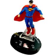 Superman - 050 Thumb Nail