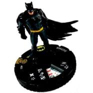 Batman - 051 Thumb Nail