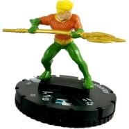 Aquaman - 201 Thumb Nail