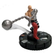Absorbing Man - 033 Thumb Nail