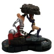 Absorbing Man and Titania - 044 Thumb Nail