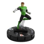 Green Lantern - 104 Thumb Nail