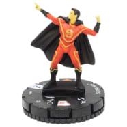 Super-Man - 016 Thumb Nail