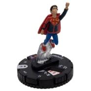 Superboy - 033 Thumb Nail