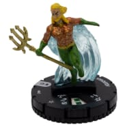Aquaman - 045 Thumb Nail
