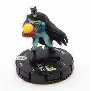 Bat-Man - 048 Thumb Nail